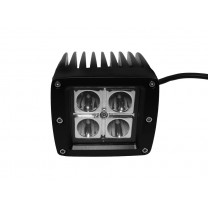 Reflektor LED prostokątny...